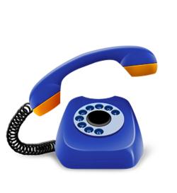تحقیق درباره تلفن