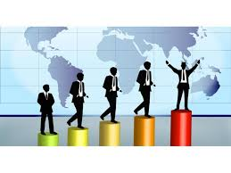 پرسشنامه برای تحقیق ارزیابی عملکرد کارکنان