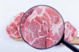 پاورپوینت بهداشت صنایع گوشت و فرآورده های آن