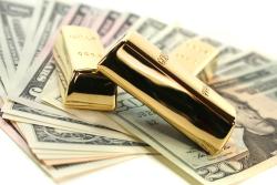 مقاله سیاست های پولی تحقیق