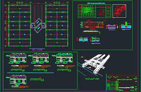 نشریه 393 - نقشه های جزئیات اجرایی تیپ تاسیسات الکتریکی ساختمان در 380 صفحه به صورت pdf