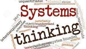 پاورپوینت تفکر سیستمی