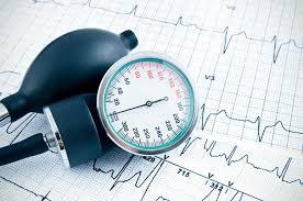 دانلود تحقیق عارضه فشار خون بالا