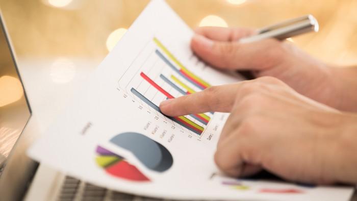 پاورپوینت انواع بازار و محیط بازاریابی در مدیریت بازاریابی 76 اسلاید pptx