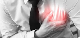 هر آنچه در مورد سکته قلبی باید بدانیم